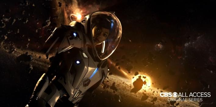 star-trek-discovery-spacesuit