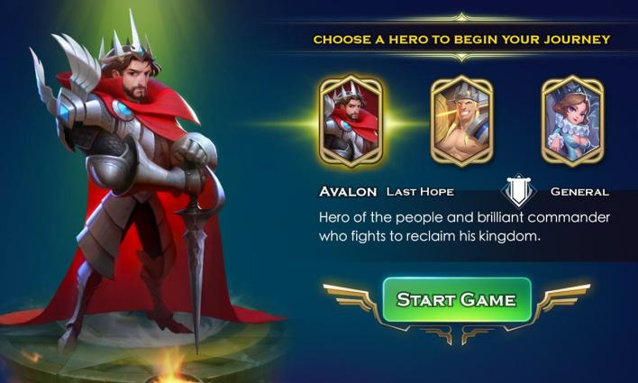 Art Of Conquest Beginner's Guide: Tips On Best Heroes, Races