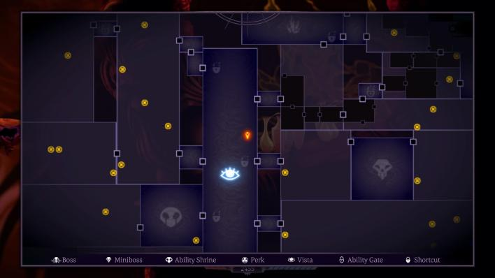 sundered-region2-secret-map