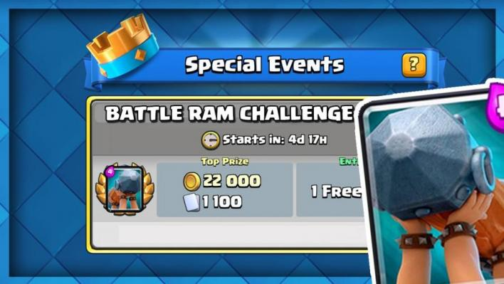 clash-royale-best-battle-ram-decks-winning-battle-ram-challenge-strategy-cards_0