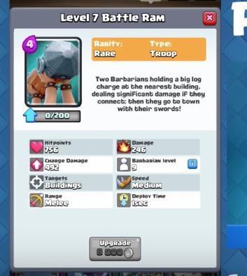clash-royale-best-battle-ram-decks-winning-battle-ram-challenge-strategy-cardss