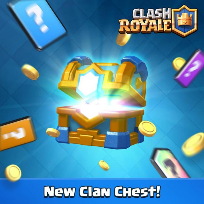 clash-royale-sneak-peek-clan-chest-crowns-jungle-arena-new-cards-update-epic_0