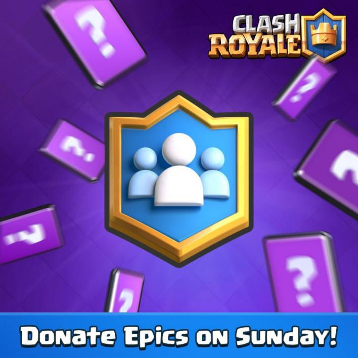clash-royale-sneak-peek-clan-chest-crowns-jungle-arena-new-cards-update-epic_1