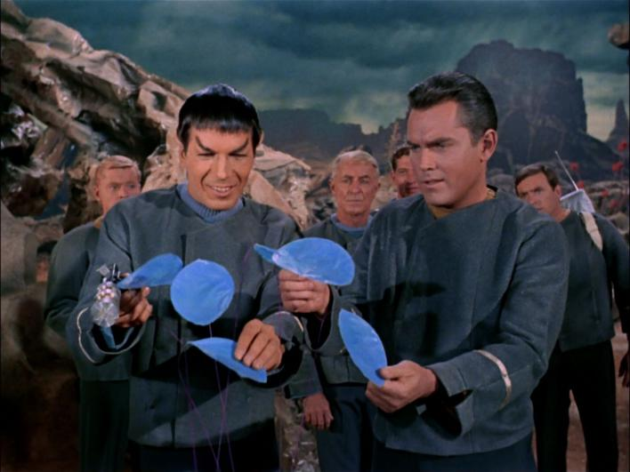 star-trek-cage-spock-smile