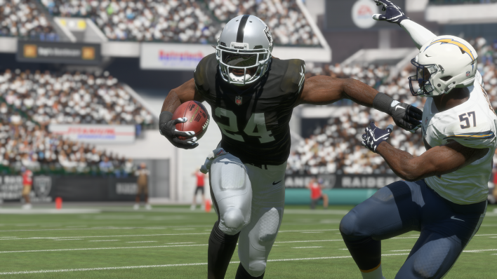 madden 18 marshawn lynch