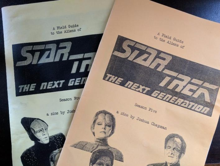 star-trek-field-guide-next-generation-zines