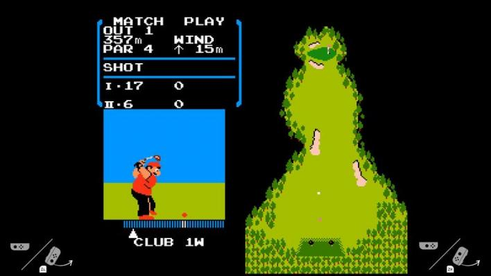 nes-golf-switch-screen