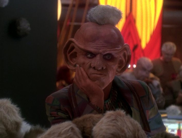 star-trek-ds9-tribbles