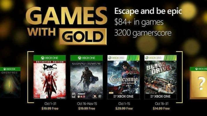 games-with-gold-leak-oct-2017