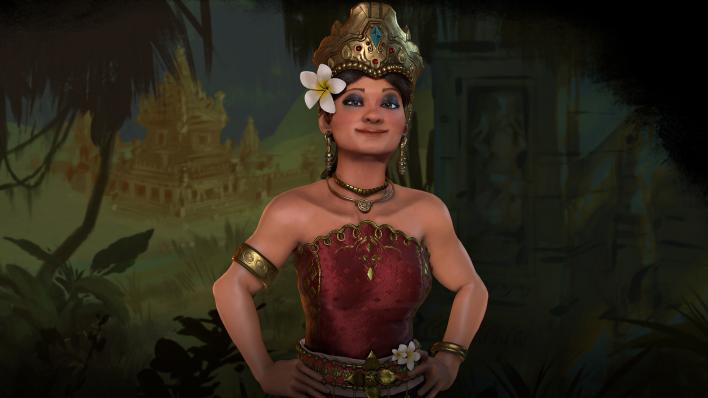 gitarja indonesia fall 2017 update civilization civ 6 vi