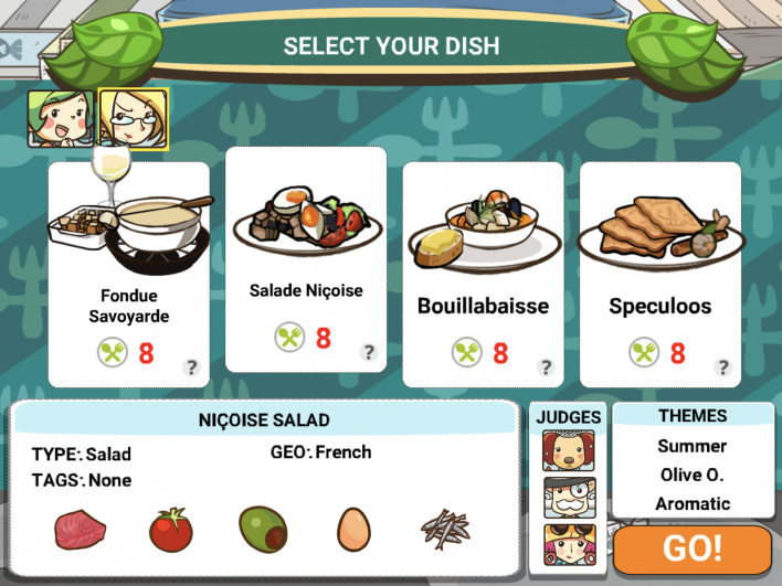 chef, wars, game, guide, tips, map, chefs, recipes, judges, tricks, iOS, android, cheats