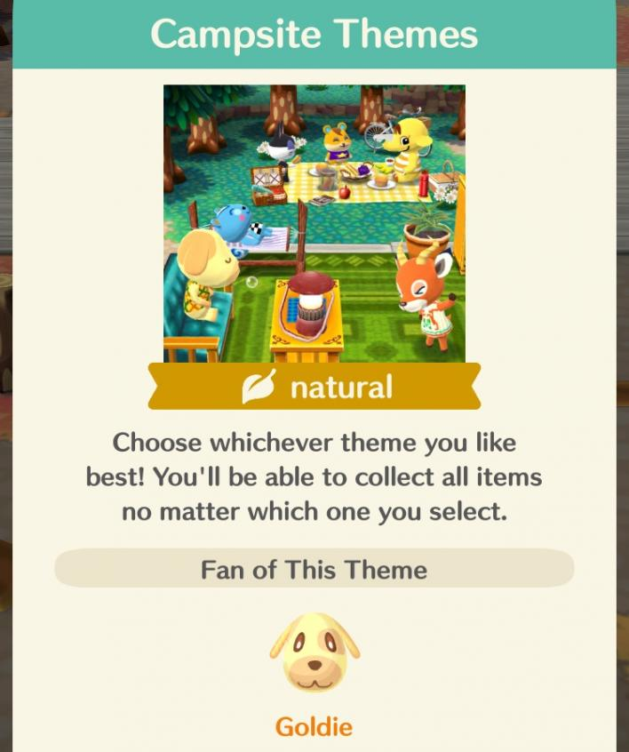 Animal, Crossing, Pocket, Camp, Animal, character, List, guide, all, animals, how, many, in, game, tips, cheats, natural,