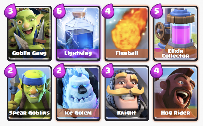 clash, royale, december, update, balance, changes, release, new, electro, valley, arena, cards, zappies, hunter, new, chests, supercell, sneak, peek