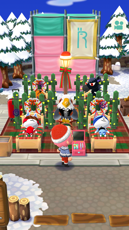 animal crossing pocket camp 01