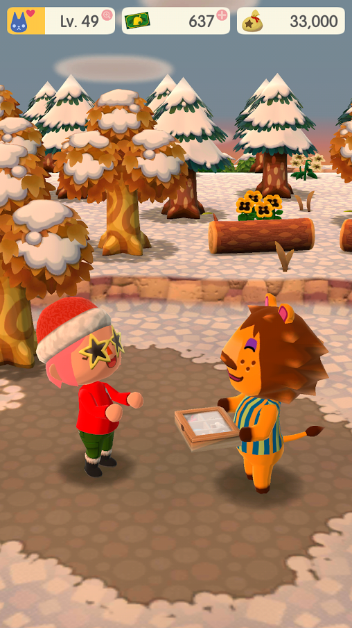 animal crossing pocket camp 04