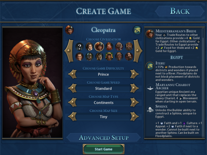 civ 6, guide, early, game, strategy, civilization, VI, beginners, tips, districts, victory, win, culture, religion, production