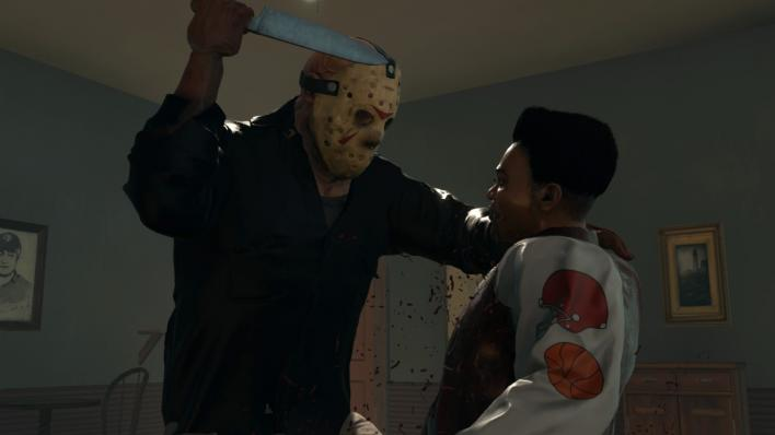 friday-the-13-jason-voorhees