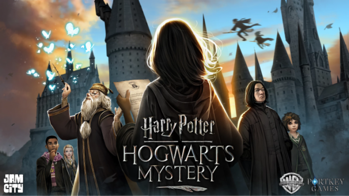 hp-hogwarts-mystery-title