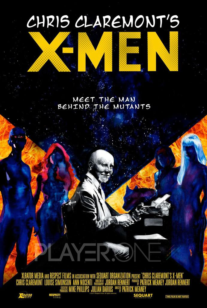 player.one-chris-claremont-x-men-poster_01_preview01_1024