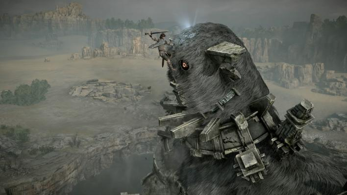 shadow-colossus-screen-1
