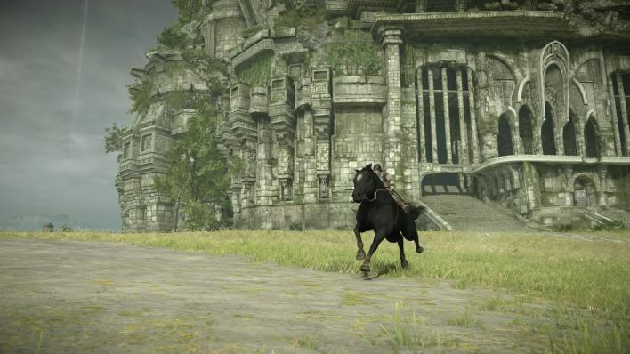 shadow-colossus-screen-2