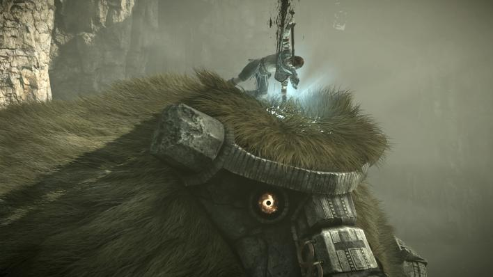 shadow-colossus-screen-3