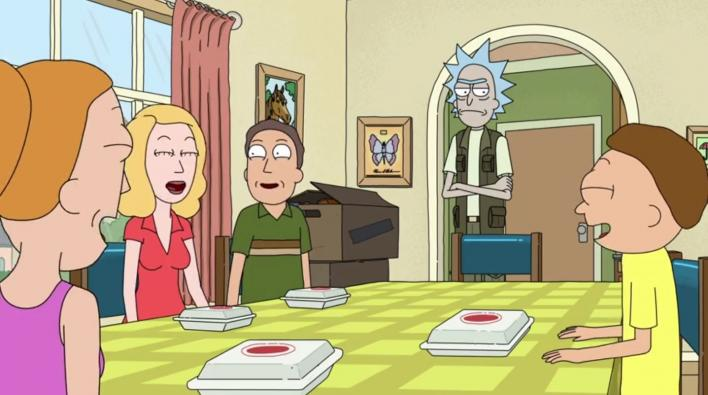 rick-and-morty-smith-laughing-season-3