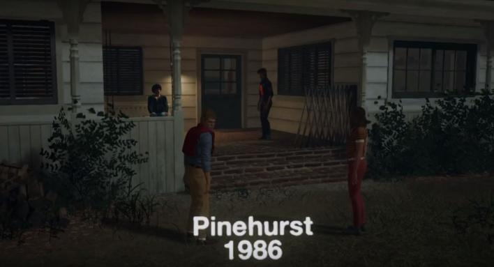 friday-the-13th-the-game-pinehurst-map-intro