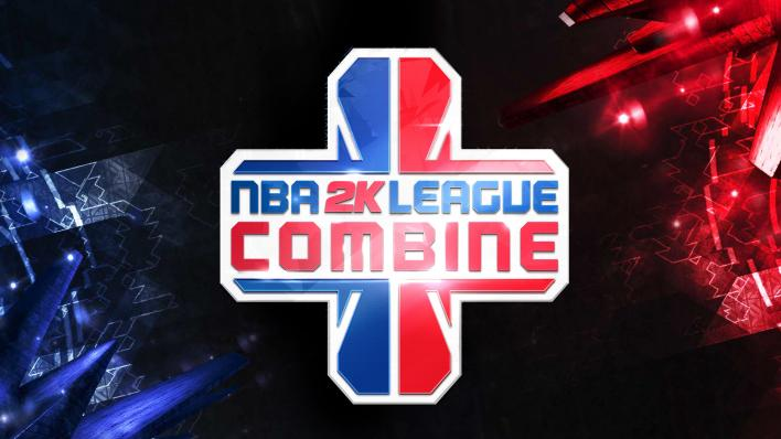 NBA 2K18 Update 1 10 Releases Without Patch Notes - 2K