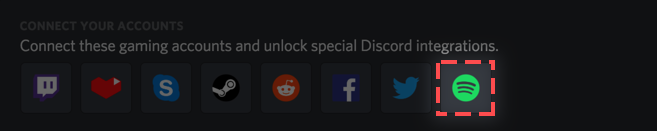 Discord Spotify Update: How To Link Accounts And Listen With