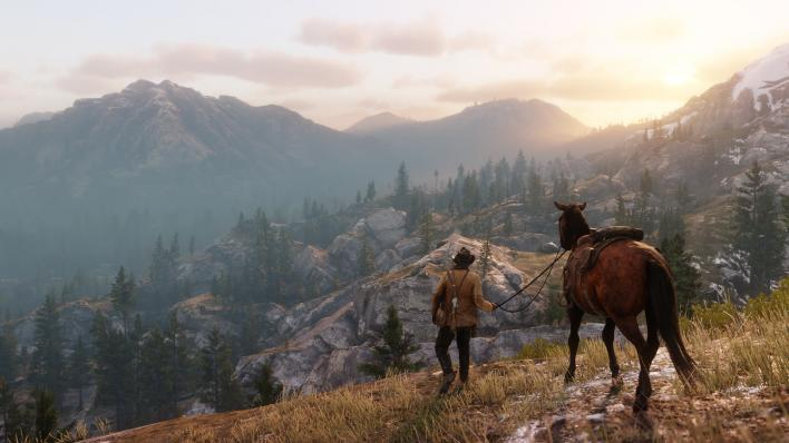 rdr-2-release-date-2