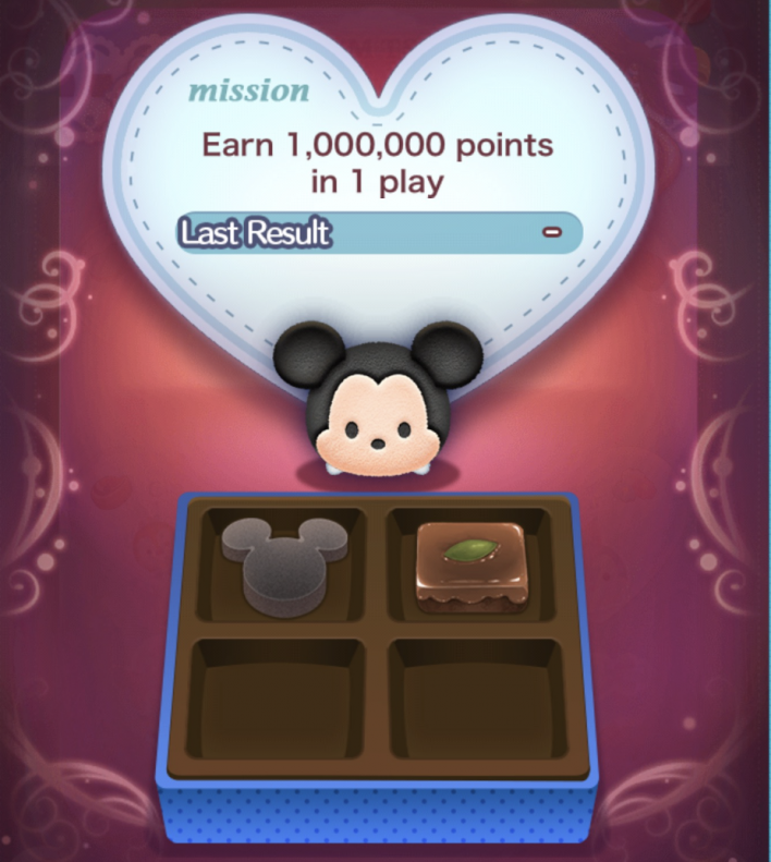 disney, tsum, tsum, sweetheart, event, round,-eared, cheats, tips, guide