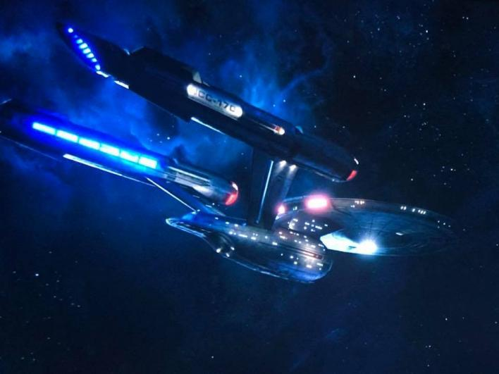 star-trek-discovery-enterprise-1081746