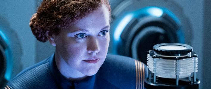 tilly-star-trek-discovery