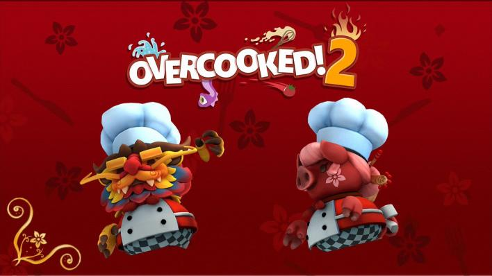 overcooked-2-chinese-new-year