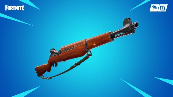 fortnite-infantry-rifle