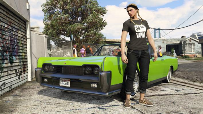 gta-online-vapid-t-shirt