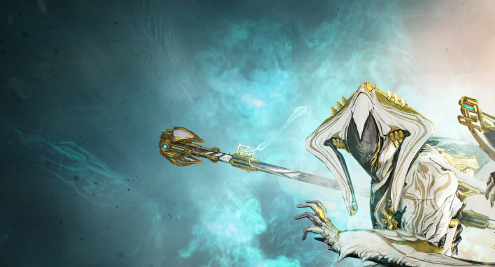 Warframe's Prime Vault Reopens Next Week   Player One
