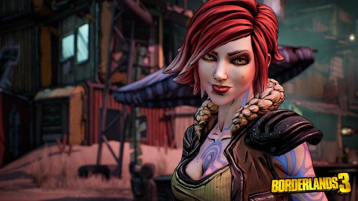 BL3_Reveal_Event_Screenshots_Lilith