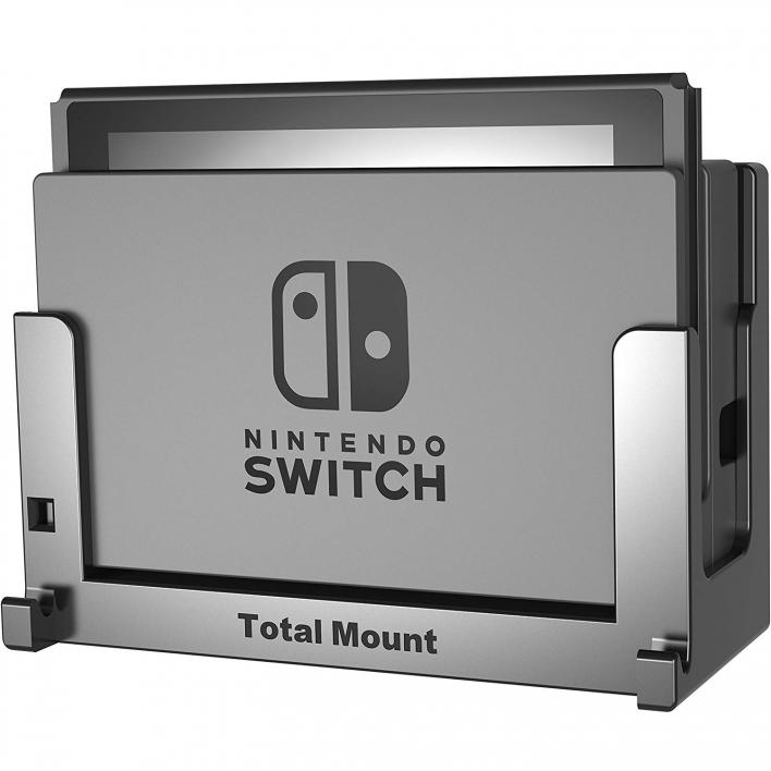 Total Mount for Nintendo Switch