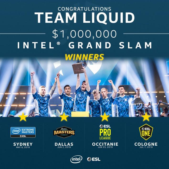 jason_teamliquidwins_csgo