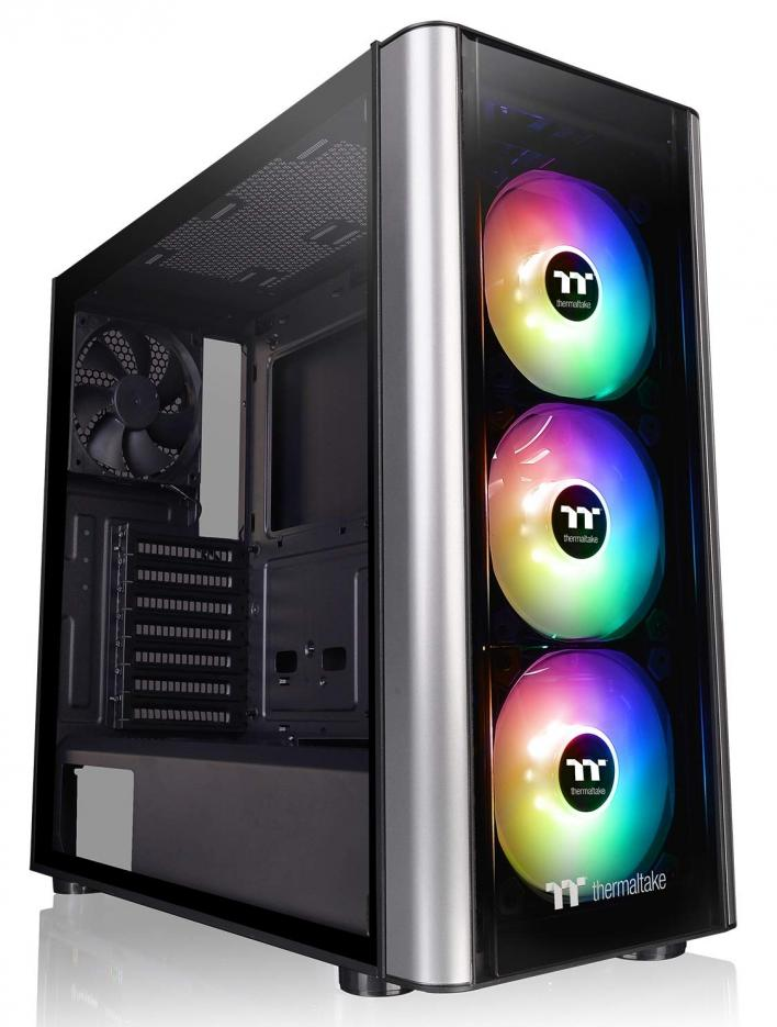 Thermaltake Level 20 MT