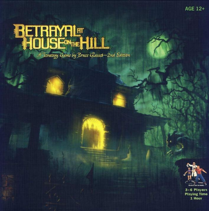 amazon-prime-betrayal-house-hill