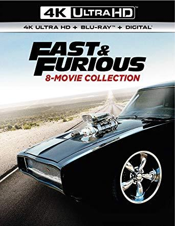 jason_fastfurious_amazon