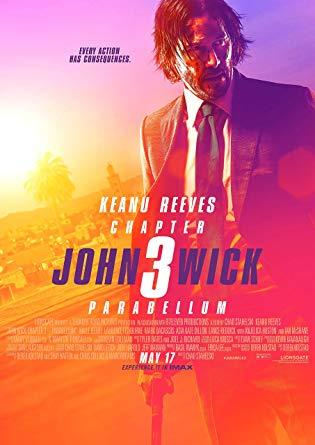 jason_johnwick3_amazon