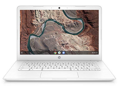 Amazon Prime Day: The 5 Best Chromebook Deals On Amazon