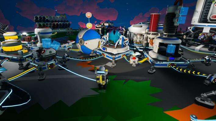 Astroneer Review - The Comfiest Time You'll Have In Space