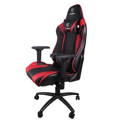 Magnificent The 7 Best Gaming Chairs Under 200 Player One Pdpeps Interior Chair Design Pdpepsorg