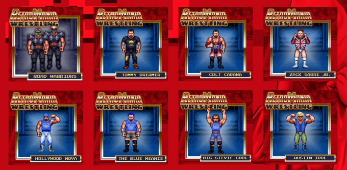 jason_roster_retromania
