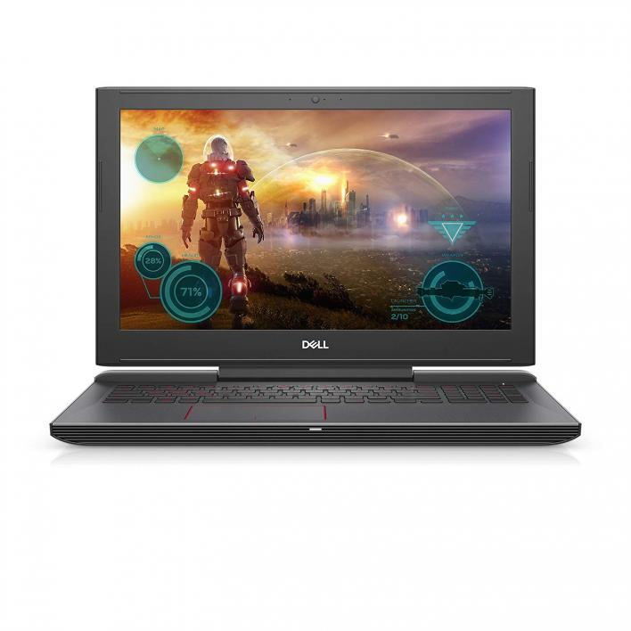 The 5 Best Budget Gaming Laptops Under 1000 For College Students Player One
